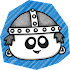 Guild of Dungeoneering v0.5.7