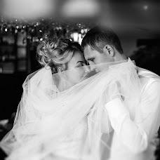 Wedding photographer Dmitriy Oleynik (OLEYNIKDMITRY). Photo of 24.07.2016