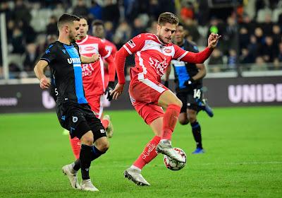 Hurlu l'an dernier, Diogo Queiros quitte définitivement Porto