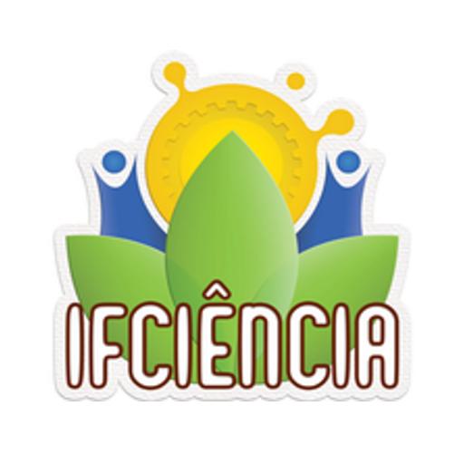 Avaliador IFCiência 遊戲 App LOGO-硬是要APP
