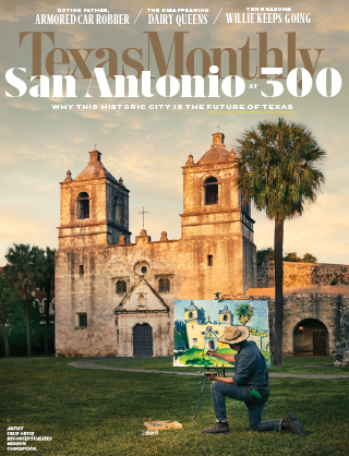 Texas Monthly 10020 screenshots 4