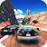 Racing Fever Xtreme - Racing Adventure