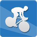 Cycling Workout Interval Cues icon