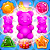 Candy Bears Rush file APK for Gaming PC/PS3/PS4 Smart TV