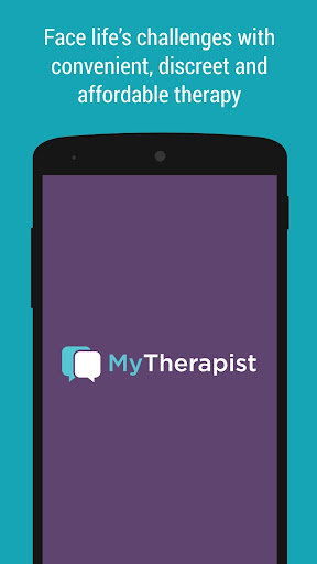 Download MyTherapist 1.62 1