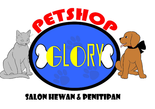GLORY PETSHOP