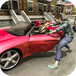 Gangster City -  Immortal Mafias 1.0