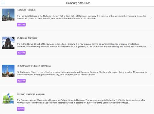 旅遊必備免費app推薦|ハンブルクシティガイド線上免付費app下載|3C達人阿輝的APP