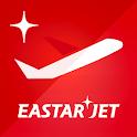 Eastar Jet icon