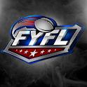 The FYFL