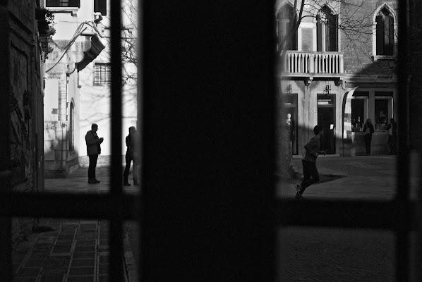 outside di sissimila