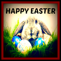 Easter Greeting Cards Maker icon