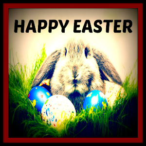 Easter Greeting Cards Maker apk