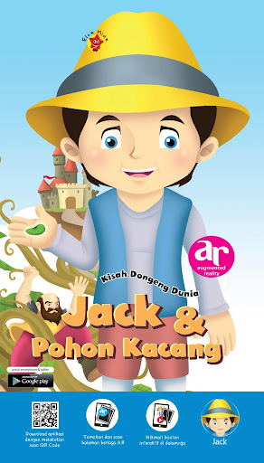 Jack AR