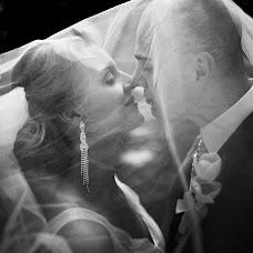 Fotógrafo de bodas Michal Zahornacky (zahornacky). Foto del 30.06.2015