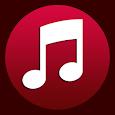 JRI Free Download apk