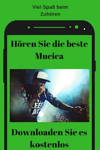 Download RTS Radio La Première App Musik FM CH Fri Live For PC Windows and Mac apk screenshot 5