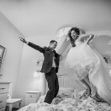 Wedding photographer Anna Shulyateva (Annava). Photo of 08.12.2014