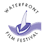 Waterfront Film Festival 2015 APK icon