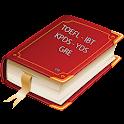 İKE: İngilizce Kelime Ezberle icon
