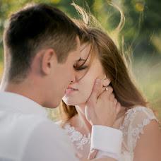 Wedding photographer Ulyana Bogulskaya (Bogulskaya). Photo of 13.03.2017