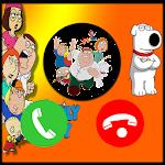 Call Family Guy