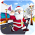 Santa Run file APK for Gaming PC/PS3/PS4 Smart TV
