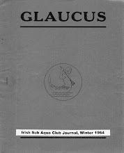 "Photo: ""Glaucus"" cover"