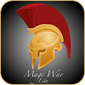 Mage War Lite icon