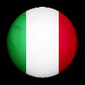 Italy Radios icon