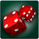 Farkle (game)