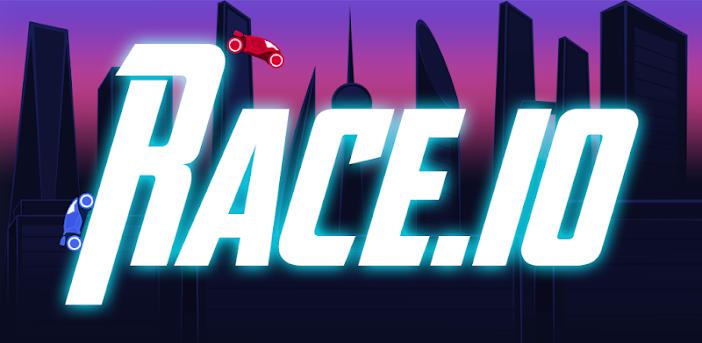 Race.io