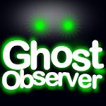 Ghost Observer 👻 ghost detector & ghost radar app 1.9.1