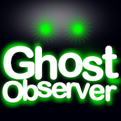 Ghost Observer: Ghost Detector