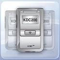KTSync icon