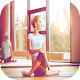 Yoga - Homegym Health Pilates Diet for PC-Windows 7,8,10 and Mac