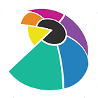 PhotoVision icon