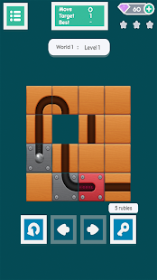 Puzzledom - Puzzlelism - náhled