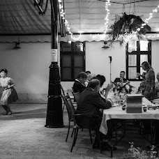Esküvői fotós Rafael Orczy (rafaelorczy). Készítés ideje: 13.06.2017