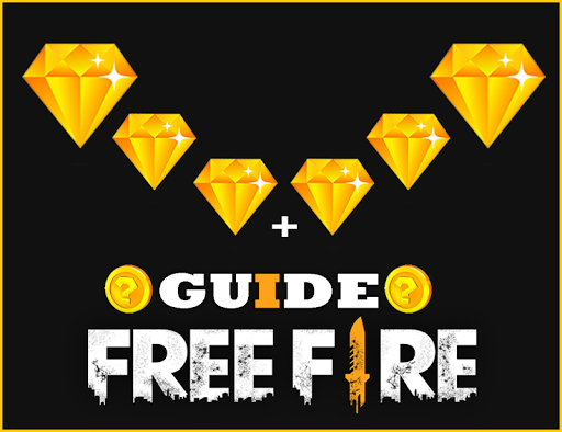Guide for free-Free screenshot 1