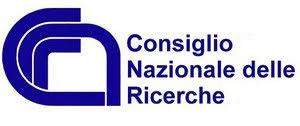 logo CNR