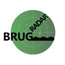 BrugRadar