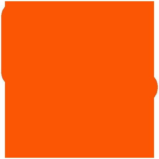 FidCards Icon