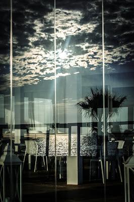 Reflection Of The Soul di JohnnyGiuliano