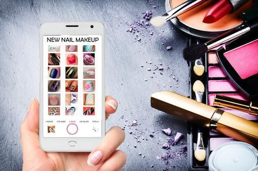 Download YouCam Makeup-Camera Editor Google Play softwares