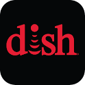 DISH Refer a Friend