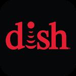 DISH Refer a Friend Icon