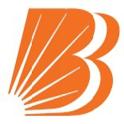 Baroda eTrade Mobile icon