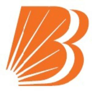 Baroda eTrade Mobile