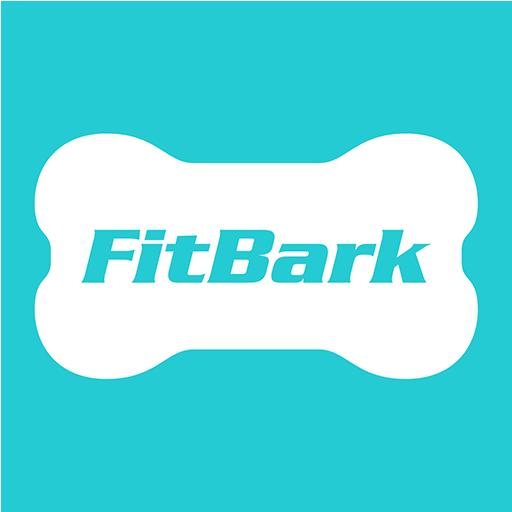 FitBark Beta 健康 App LOGO-APP開箱王